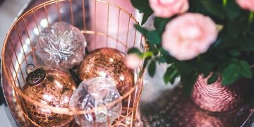 Praxiszeiten zu Weihnachten 2019