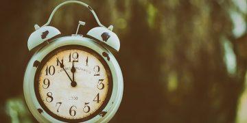 Erweiterung der Praxiszeiten & Verkürzung der Online Zeiten